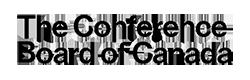 Le Conference Board du Canada
