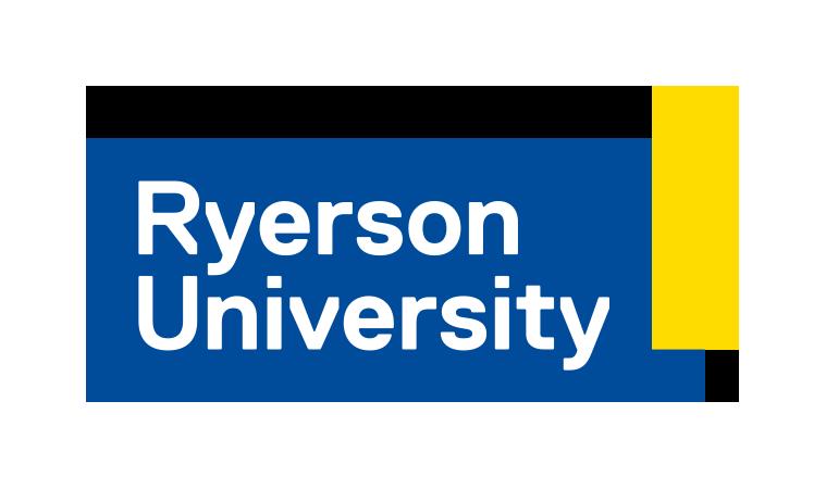 L'Universite Ryerson