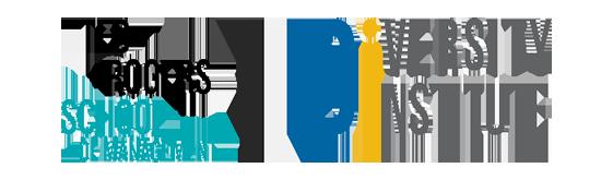 Diversity Institute Logo