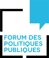 Forum des politiques publiques