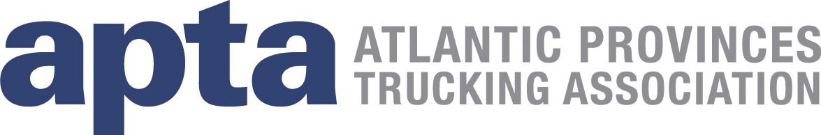 Atlantic Provinces Trucking Association