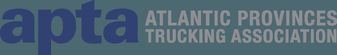 Atlantic Provinces Trucking Association