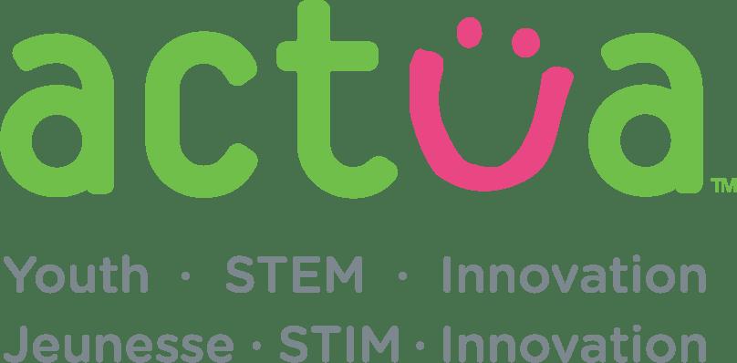 Actua Logo