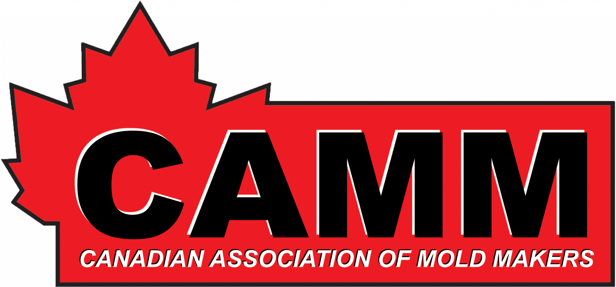 Canadian Association of Mold Makers