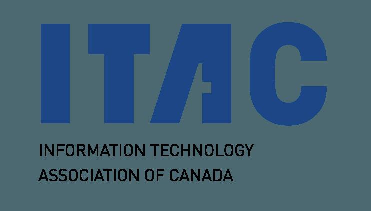 Information Technology Association of Canada