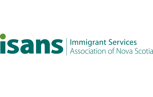 Immigration Services Association of Nova Scotia