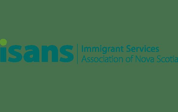 Immigration Services Association of Nova Scotia