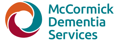 McCormic Dementia Services