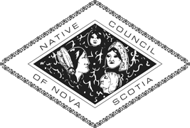 Native Council of Nova Scotia Logo
