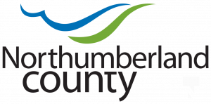 Community Training and Development Centre in Northumberland County Logo