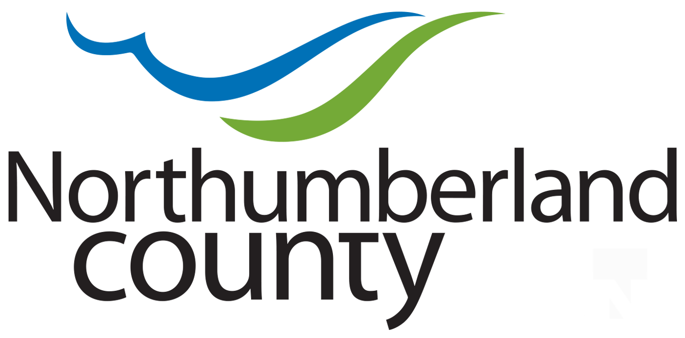 Community Training and Development Centre in Northumberland County