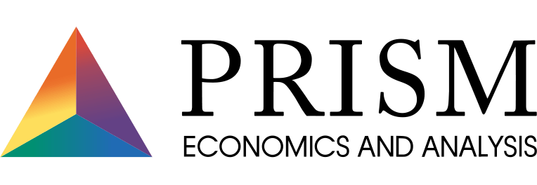Prism Economics and Analysis