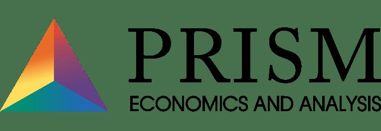 Prism Economics and Analysis