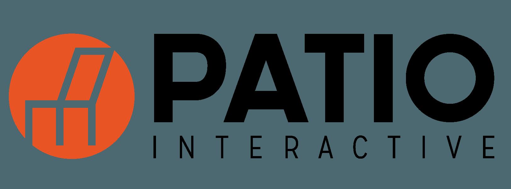 Patio Interactive