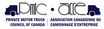 Private Motor Truck Council of Canada