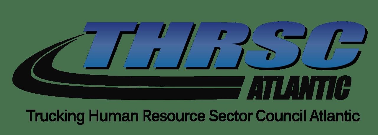 THRSC logo
