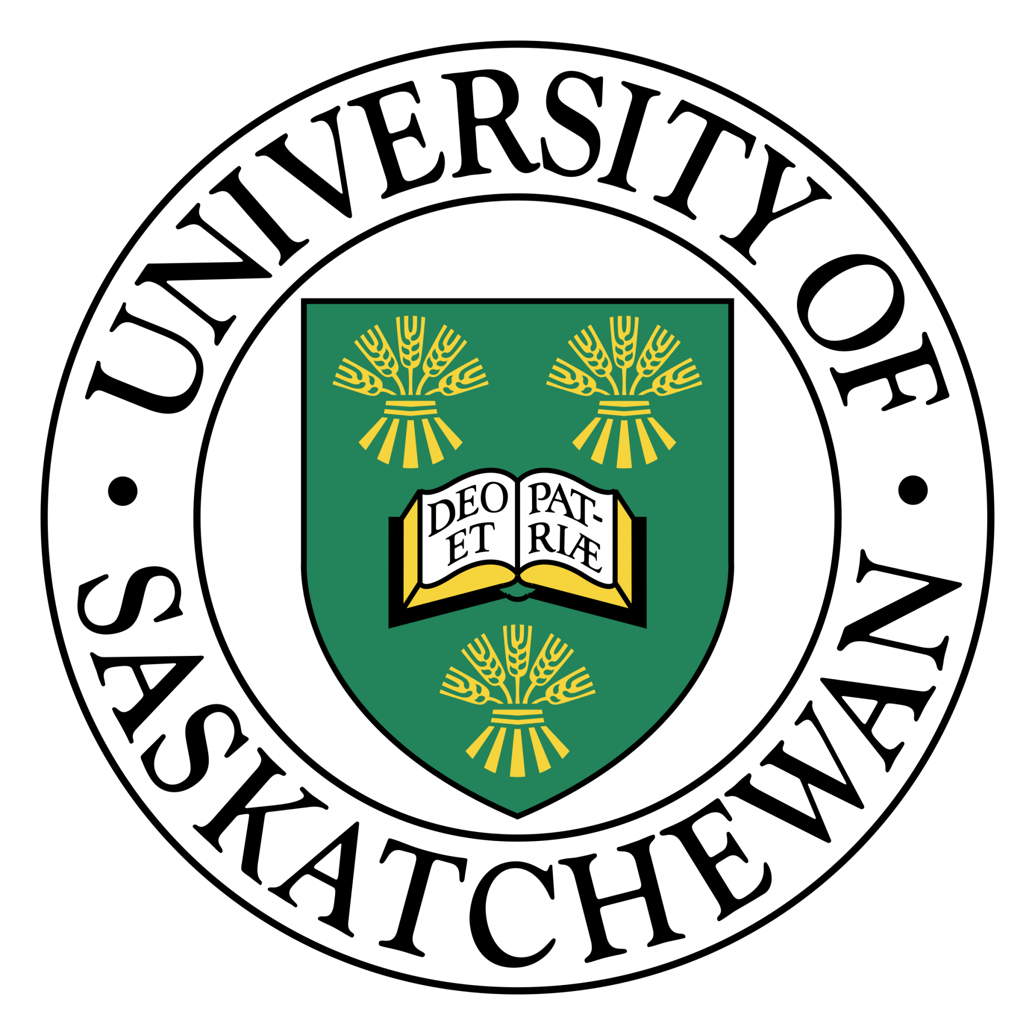 Univesity of Saskatchewan Logo