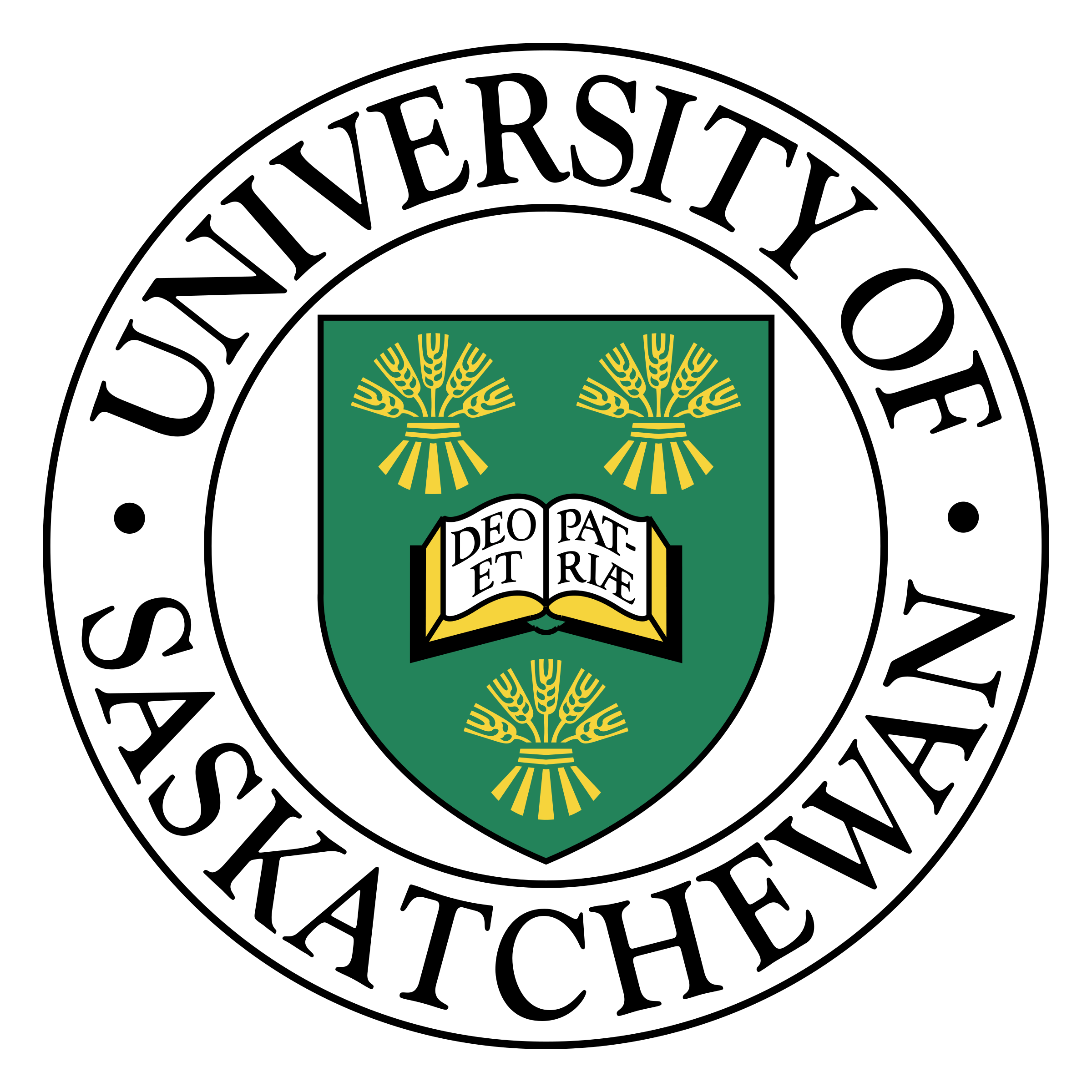 Univesity of Saskatchewan
