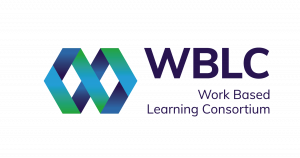 Work Based Learning Consortium Logo
