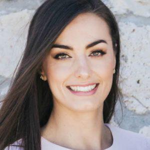 Heather E. McIntosh