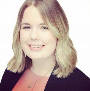 Haley Mclachlan