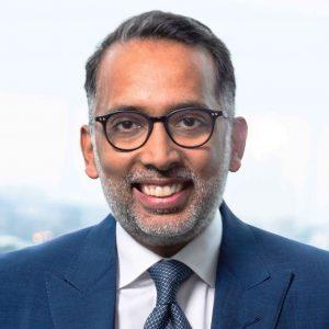 Armughan Ahmad profile photo