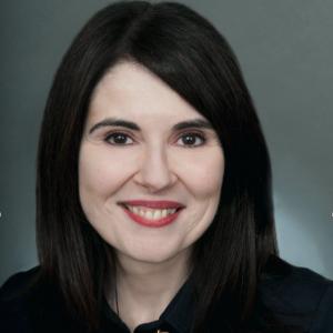 Jenny Poulos profile photo