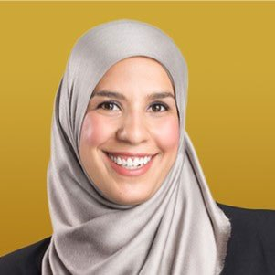Nabeela Ixtabalan profile photo