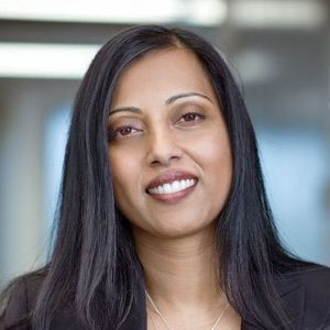 Susan Uthayakumar profile photo