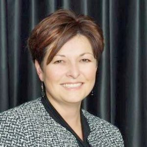 Val Lockyer profile photo