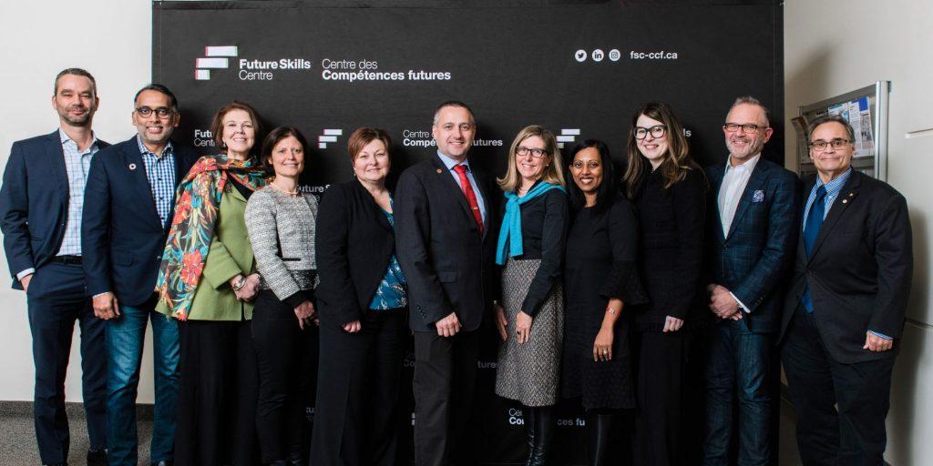2019 Advisory Board