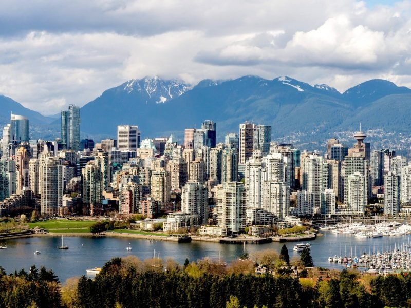 Vancouver_BC