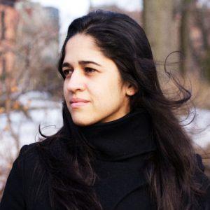 Luciana Marins
