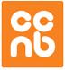 Collège Communautaire du Nouveau-Brunswick Logo