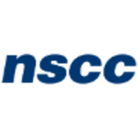Nova Scotia Community College Logo