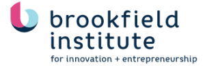 Brookfiled Institute Logo