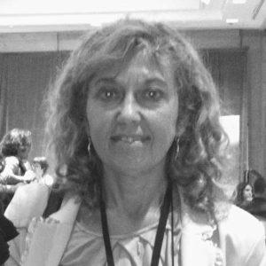 Olga Levitski
