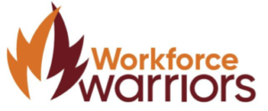 Workforce Warriors Logo