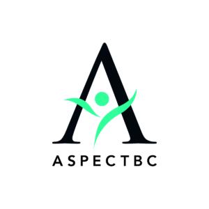 aspect-logo
