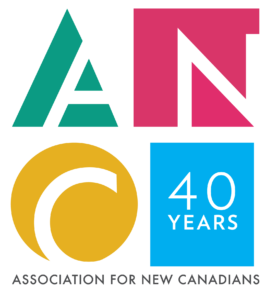 association-for-new-canadians-logo