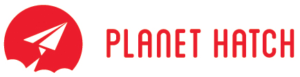 Planet Hatch logo
