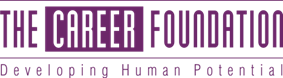 The Career Foundation Logo