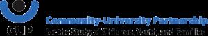 community ub logo