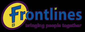 Weston Frontlines logo