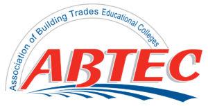 ABTEC Logo