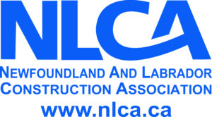 Newfoundland & Labrador Construction Association Logo