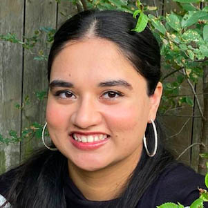 Ramsha Naveed