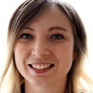 Erin Roach