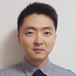 Kevin Jae