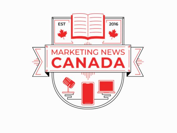 thumbnail image of marketing news canada logo